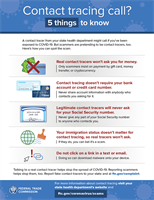 contact_tracing_scams_infographic-1-780w