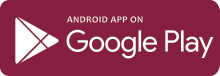 Download our Mobile Banking App on Google Play