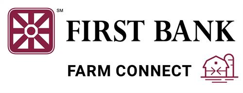 First Bank Farm Connect
